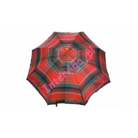 Parasol krata