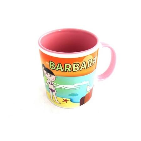 Kubek Barbara