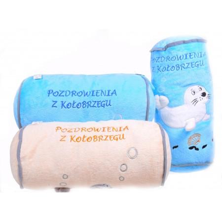 Wałek Kołobrzeg