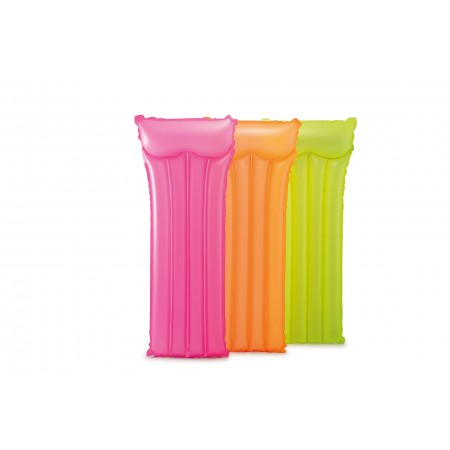 Materac neon 59717