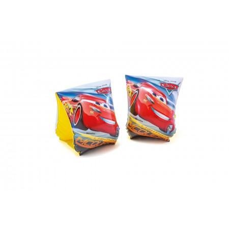 Rękawki 3-6 lat Cars 56652