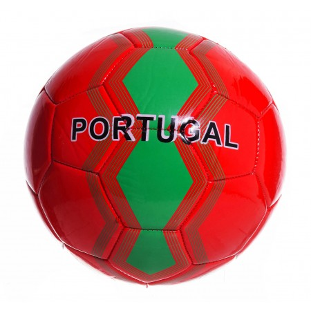Piłka nożna Portugalia