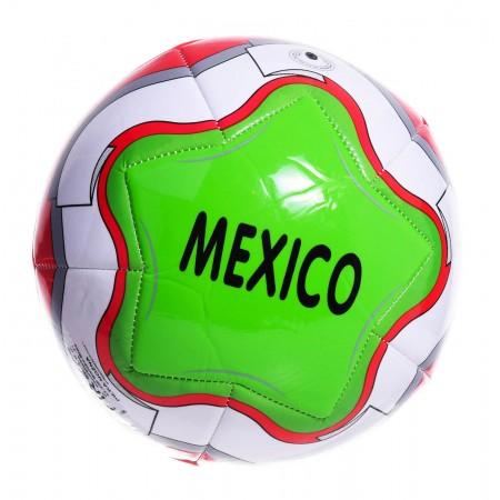 Piłka nożna Meksyk