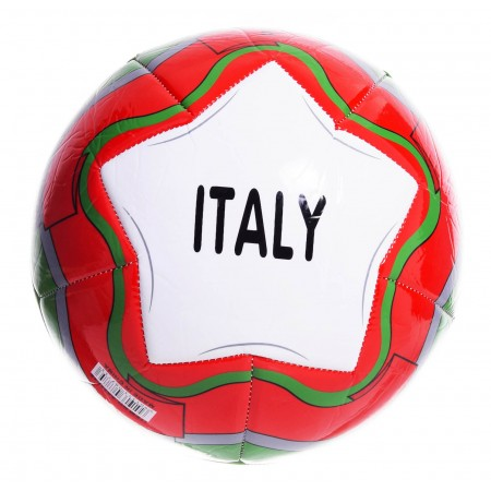 Piłka nożna Włochy