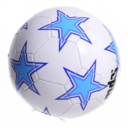 Piłka nożna Gwiazdy