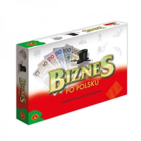 Biznes po Polsku Duży