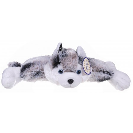 Poduszka Husky mała