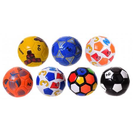 Mini piłka nożna