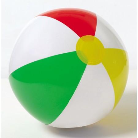 Piłka dmuchana 59030
