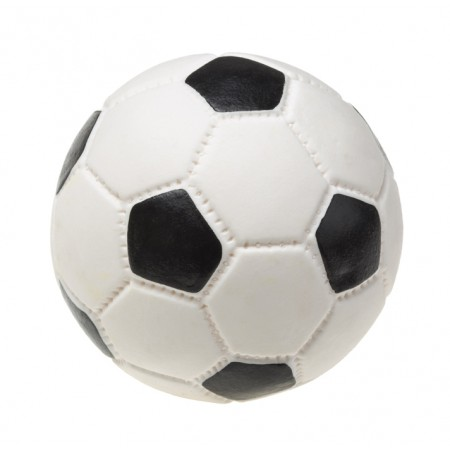Piłka dla psa Football