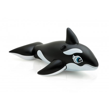 Orka dmuchana duża 58561