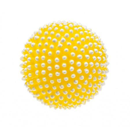 Zabawka piłka jeż