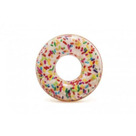 Koło do pływania Donut 114cm 56263