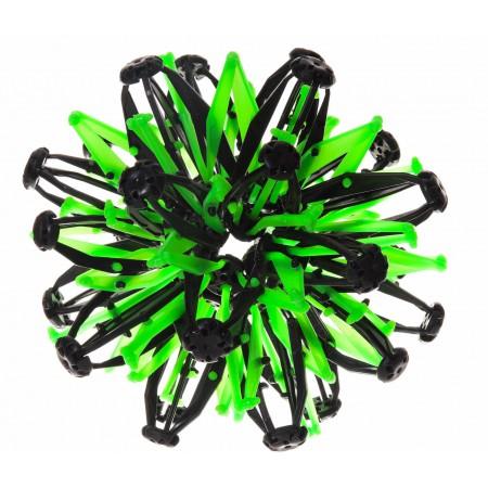 Kula sfera zielona