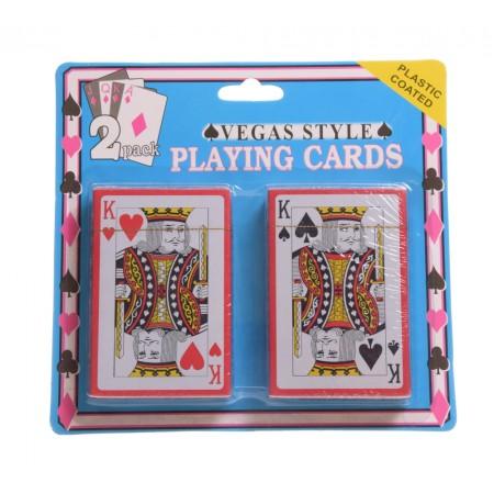 KARTY DO GRY 2 TALIE