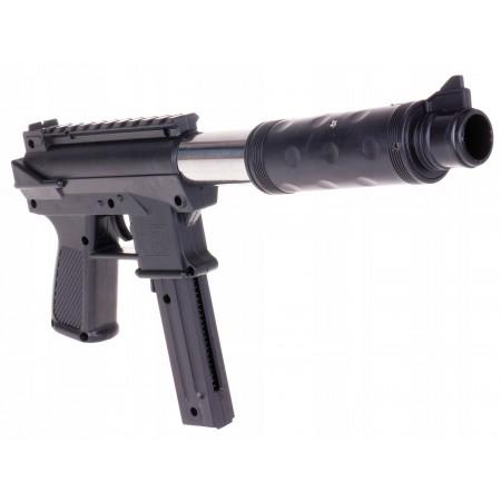 Imitacja broni A122