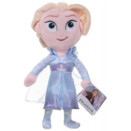 Maskotka Elsa Frozen