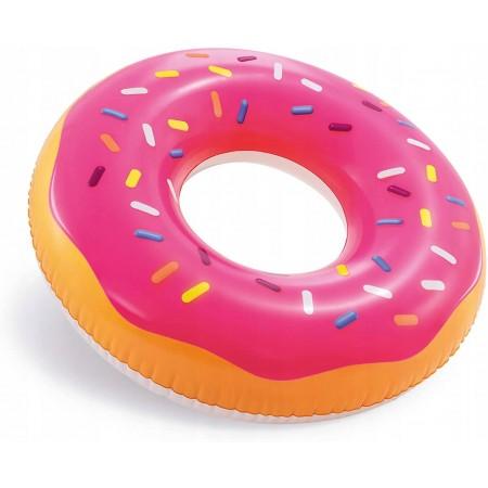 Koło do pływania Donut 99cm 56256